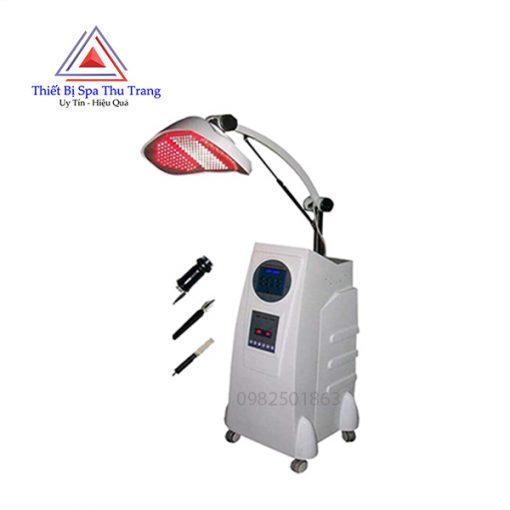 máy ánh sáng sinh học BD26