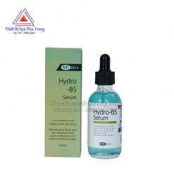 serum Hydro B5 Mtc Skin Chính hãng Giá Rẻ