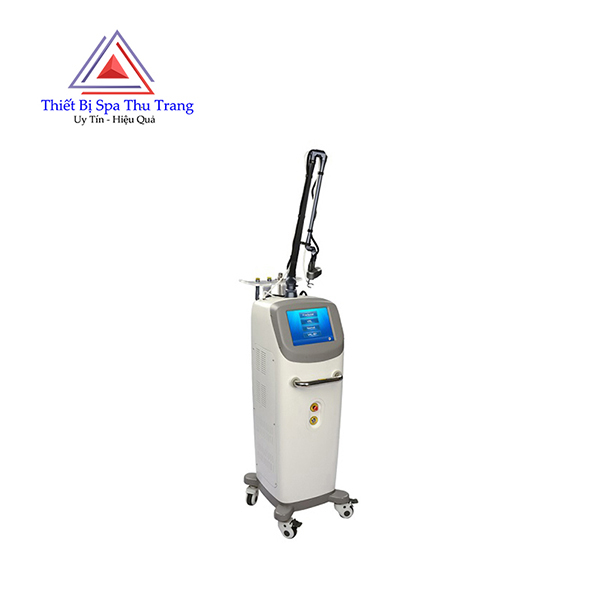 may-laser-Co2-fractiona-gia-tot