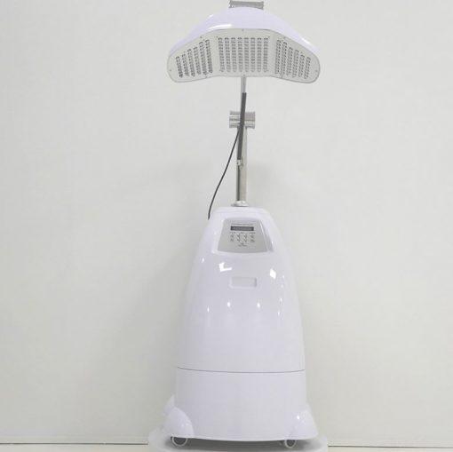 máy ánh sáng sinh học 7 mầu SK8