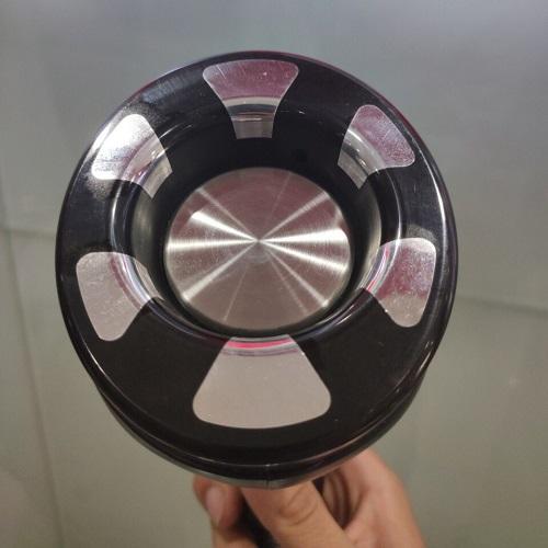 máy giảm béo focushape chính hãng