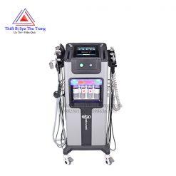 máy chăm sóc da đa năng Skin instrument 9in1