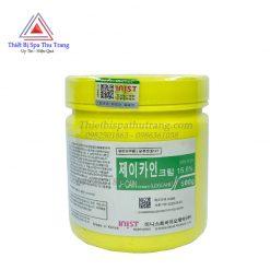 Kem ủ tê mặt J-cain 10.56%
