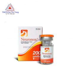 Botox neorunox 200 hàn quốc