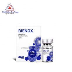 Botox Biennox 100 hàn quốc