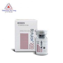 botox 200 botulax hàn quốc