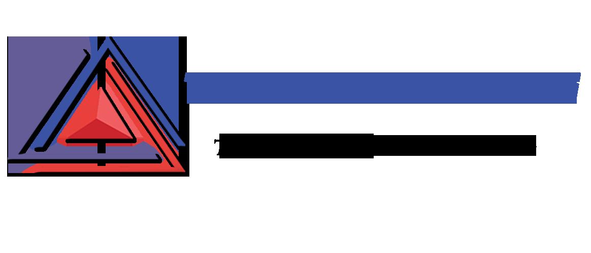 Thiết Bị Spa Thu Trang